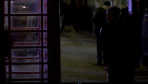 ジョン・ワトソン(Sherlock/シャーロック)Martin Freeman